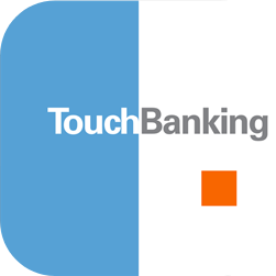 Touch Banking